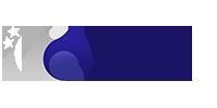 Logo Hotel Gryf